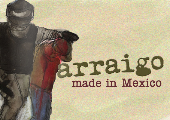 arraigo-made-in-mx