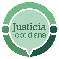 justicia.coditidiana