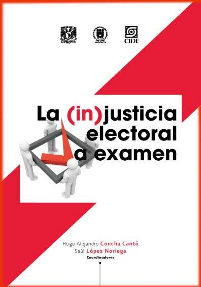 cartel-injusticia